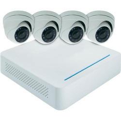 CCTV-installation-Dubai