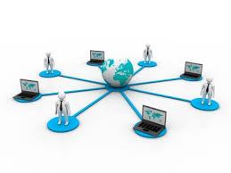 IT-Services-Dubai