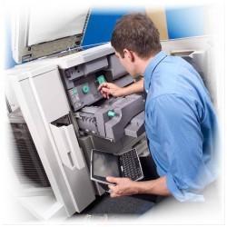 Printer Repair Specialist Dubai