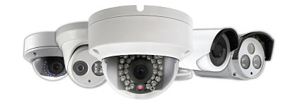 security-cameras-installation-dubai