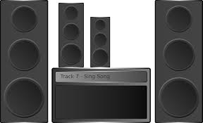 sound-system-rental-dubai