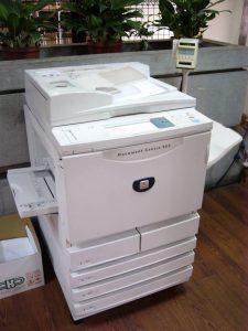 photocopier rental in dubai