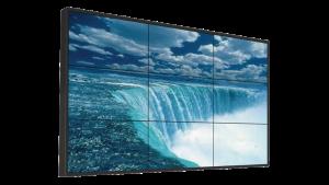 LED VIdeo Wall Rental Dubai