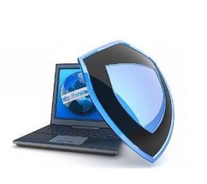 virus, malware and spyware removal services in dubai