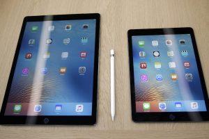 iPad Rental Dubai