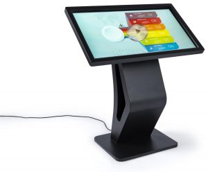 Touch Screen Rental Dubai