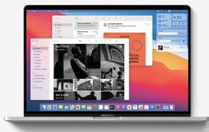 MacBook Pro Rental Dubai