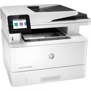 Printer Rentals Dubai