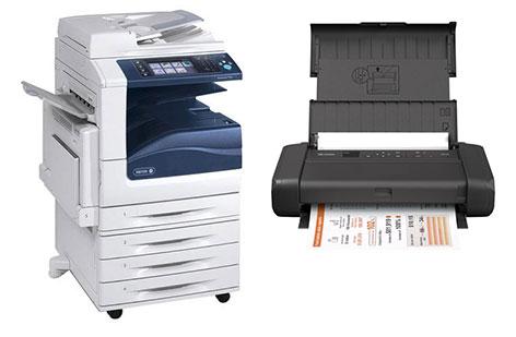 photocopier-rental-in-dubai
