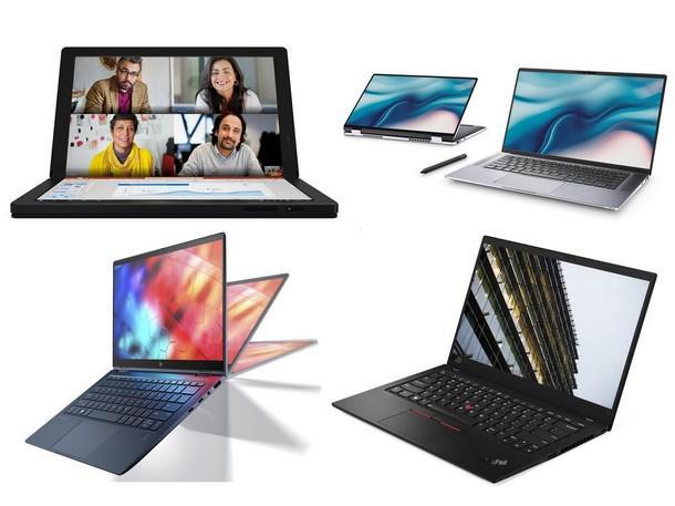 Laptop-Rental-in-Duba