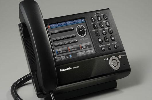 Panasonic-PABX-Systems-in-Dubai